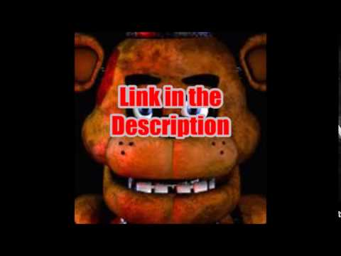Download Five Nights at Freddy's 1, 2, and 3 For Free FULL VERSION