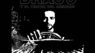 Robi Draco Rosa - Bosque de los Números (Con Letra y Links) (CD's - Vino / Teatro Del Absurdo)