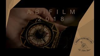 ABI Film 2018 - Pirates of the CarABIen