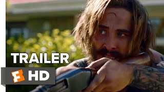 Outlaws Trailer #1 (2019)| Movieclips Indie