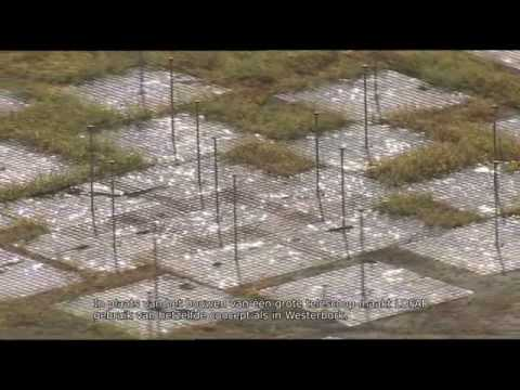 Introduction to LOFAR - the Low Frequency Array (Part 1)