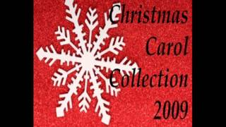 Christmas Carol Collection 2009 - The One-horse Open Sleigh (jingle Bells) By James Lord Pierpont