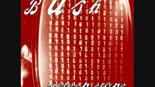 Bush - Sixteen Stone [Full Album]