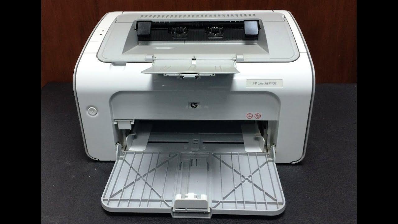 HP LASERJET P1105 PRINTER TREIBER WINDOWS 8
