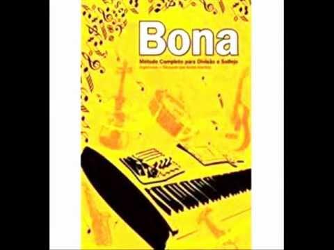 BONA - Complete Method for Musical Division