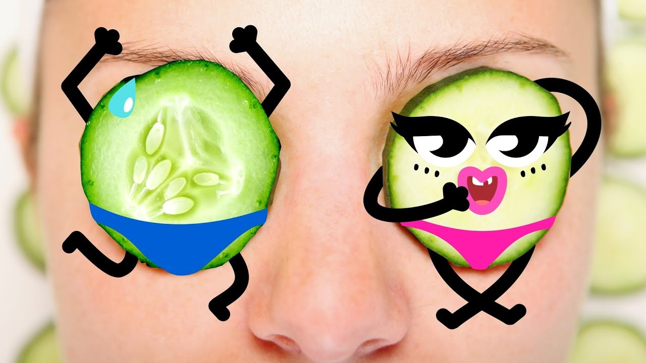 Funny Fruits Can T Stop Teasing Poor Vegetables 24 7 Doodles - when you meet your roblox girlfriend in real life ifunny