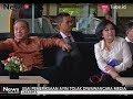 KPK Kembali Periksa Artalyta Sebagai Saksi Untuk Syafruddin Arsyad - iNews Malam 13/09