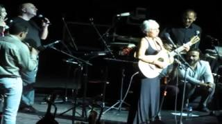 Download Joan Baez & Kardeş Türküler - Donna Donna (live) - Radyo 1959 dinle MP3 song and Music Video