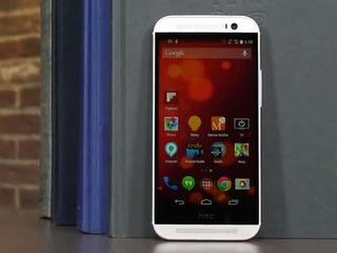 CNET Top 5 - Best Unlocked Android Phones