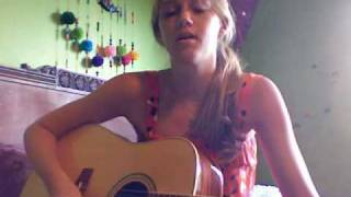 Shawn Colvin - Sunny Came Home Cover