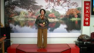 浅田あつこ - あじさいの花