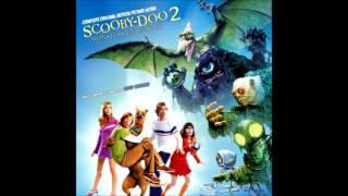 10 outside the faux ghost wack a mole scooby doo 2 monsters unleashed soundtrack