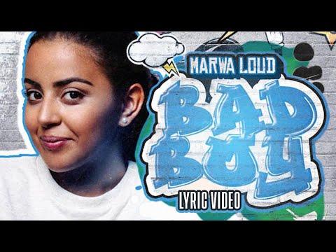 Marwa Loud – Bad Boy