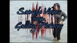june - youtube video.flv