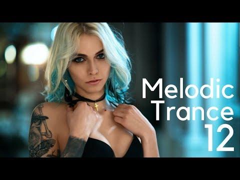 Tranceflohr - Melodic Trance Mix 12 - January 2018