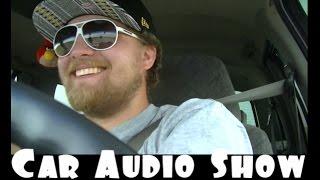 BassHeads Road Trip