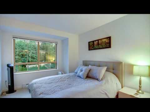 #42 433 Seymour River Plc, North Vancouver - For Sale By Oscar Barrera PREC*