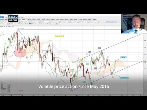 Why I'm trading cable: Coleman