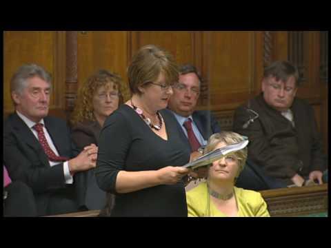MPs' Expenses: Jacqui Smith apologises