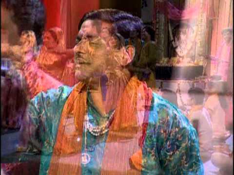 Bhole Tu Bulale by Gunjan Singh on Amazon Music