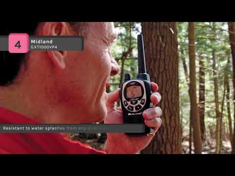 top-5:-best-walkie-talkies