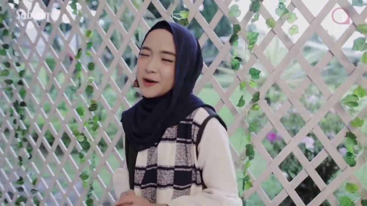 Ya JAMALU (COVER VIDEO) SABYAN