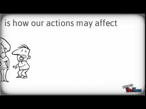 Drug Abuse Impact streaming vf