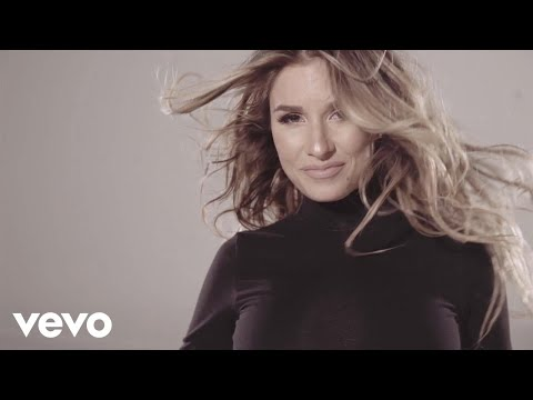 Jessie James Decker – Flip My Hair