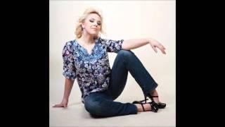 Alessia - Upside Down  (prod.by Alex Curly New 2011)