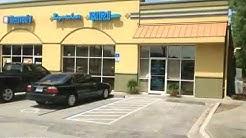 Baymeadows MRI Jacksonville FL