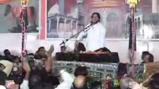 zakir iqbal shah bajar 2012 8Zilhaj Gulan Khail Mainwali Part 3