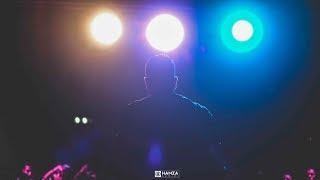 Lbenj - TOUR 2017 (Marrakech)