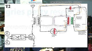 Working Theory Of Operation For Meyer's Voltage Intensifier Circuit. 8-14-14 Gries Petty Research.:.