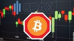 Comment acheter des Bitcoin en temps réel avec Coinbase