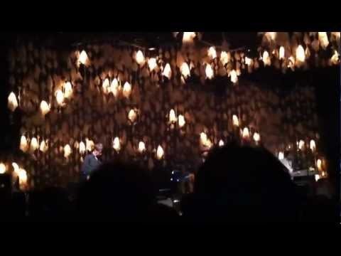 Wilco - Airline to Heaven (Woody Guthrie) LIVE mp3