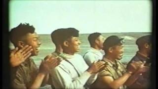 歌唱社会主义祖国 Ode to the Socialist Motherland [歌唱祖国文革版] 1968 thumbnail
