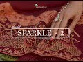 Sparkle - 2 Catalog by Vinay Fashion LLP