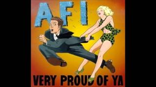 Watch Afi Yurf Rendenmein video