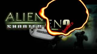 Alien Shooter 2 - 3 Pack - Free Download