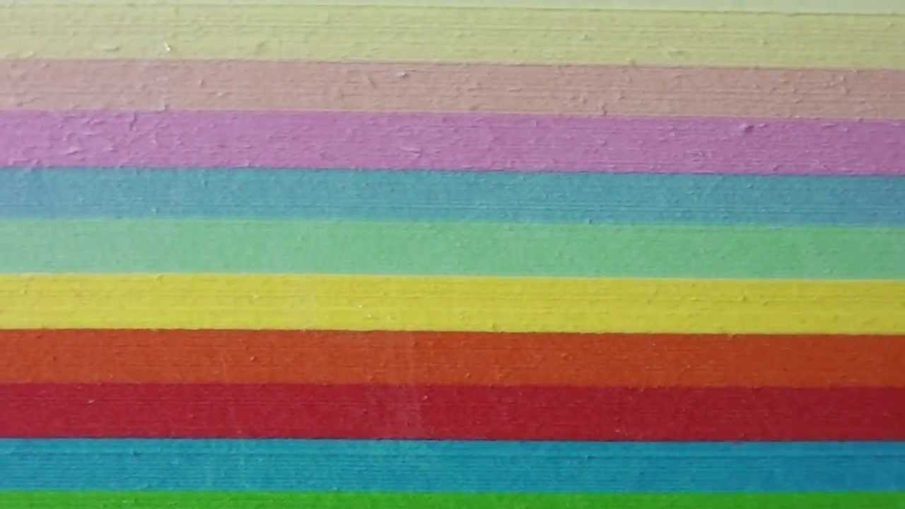 Farbiges Papier Coloured Paper Farbiges Papier In Hd