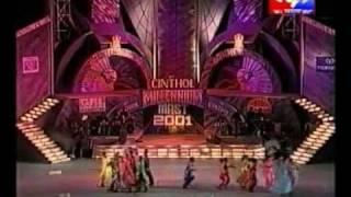 Masti 2001 - Salman Khan and Sushmita Sen
