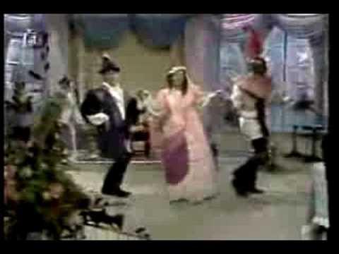 Královské Reggae (DNB Remix)