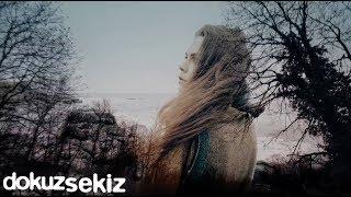 Erdal Toprak - Aşk Yokmuş Orada (Official Video)