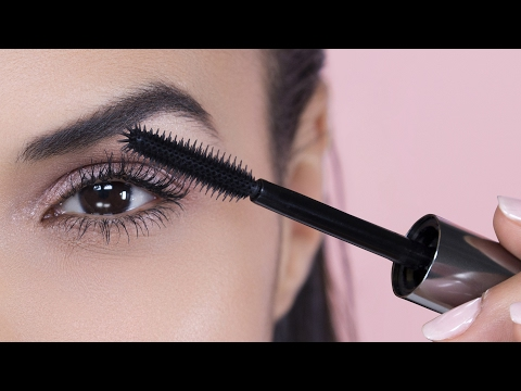 a5f51544dbb Benefit They're Real! Lengthening & Volumizing Mascara - Black by Benefit  Cosmetics | Gifts | chapters.indigo.ca
