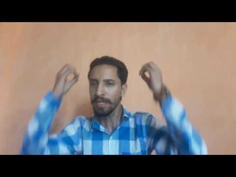 Raaz by jail singh shiv khori Ransoo