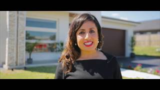 42 Brookfield Street, The Ponds - with Ruma Mundi from First National North Western