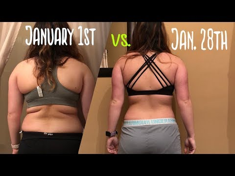 my-one-month-weight-loss-transformation