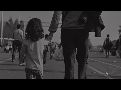 EXO - For the Refugee
