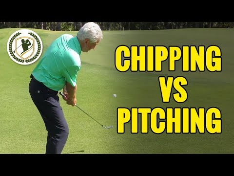 chipping-vs-pitching-in-golf:-which-is-the-best-+-golf-tips-for-both!
