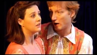 Les fourberies de Scapin (Molière) - Théâtre pour enfant